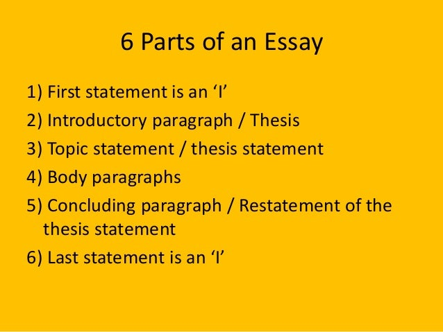 basic principles of writing an essay Despite the fact that, as shakespeare said, the pen is mightier than the sword, the pen itself is not enough to make an effective writer in fact, though we may all like to think of ourselves as the next shakespeare, inspiration alone is not the key to effective essay writing.