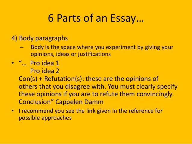 Texas Common Application Essay Topics - GCISD