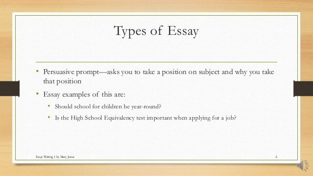 prompt essay examples co prompt essay examples