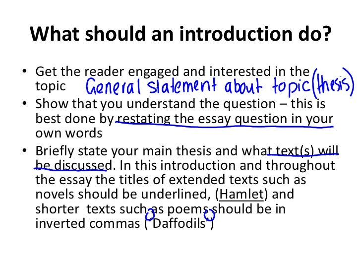 poems in essays italicized Q: do i italicize the title of a short story what about poem titles a: titles of individual short stories and poems go in quotation marks the titles of short story.
