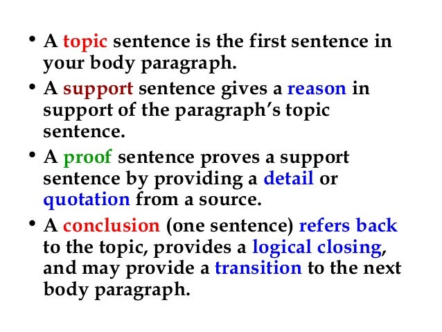 essay writing good sentences Essay examples would vary according to the type of essay you wish to the key to learning to write a good essay is to read and study other essays and then.