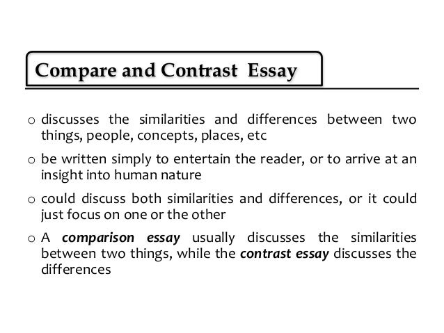 types of essay and its definition Here's our reference guide to all the different types of investments and  stuff you' re invested in, but, of course, they have specific definitions, too  a type of  lending investment, but the return is so low, it's considered to be a.