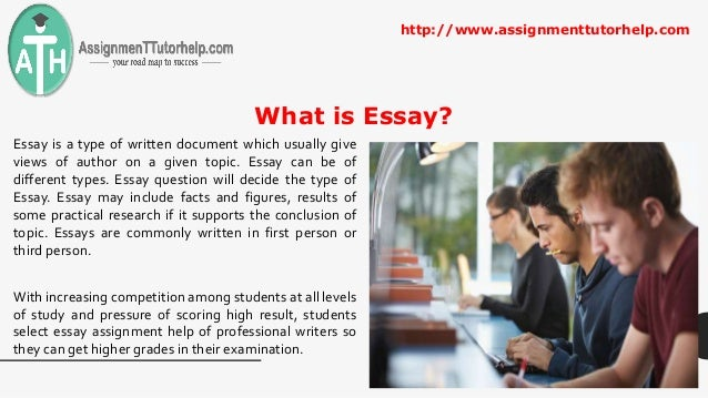 silent films essay College Essay Writing Help – Essay Writing Help In College Essay Writing Described By CollegeKraken