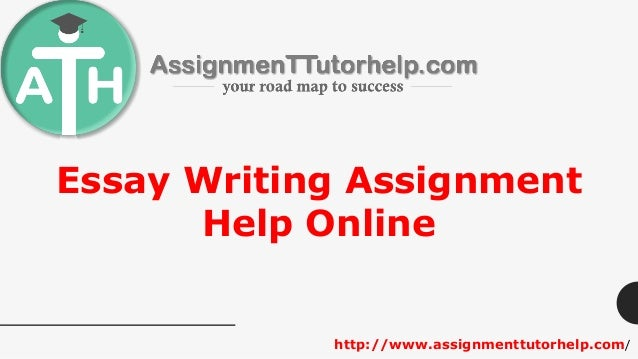 Grade world history research paper - Bibliography assignment example