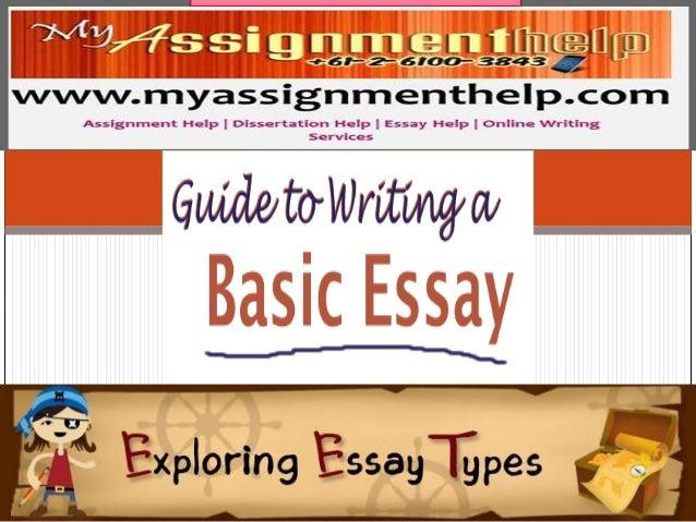 2nd Amendment writing essay help