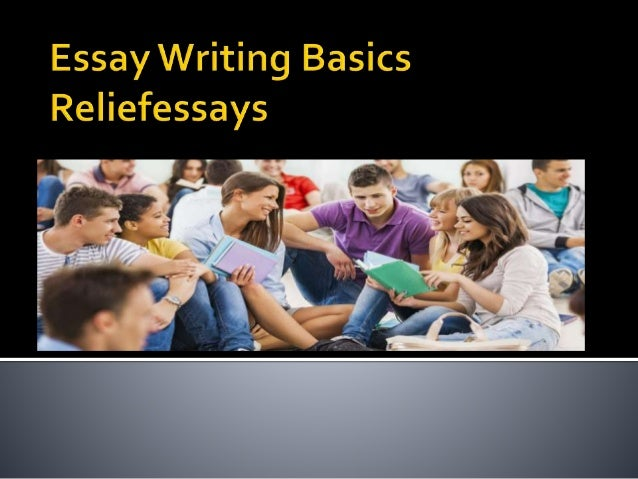 should abortion be legalized persuasive essay
