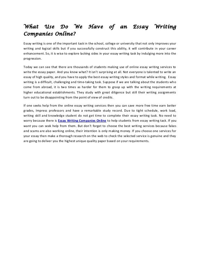metamorphosis essay thesis Get an answer for 'i'm trying to write a thesis statment for my research paper about the symbols of the metamorphosis' and find homework help for other the.