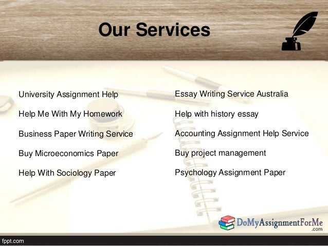 college essay revision checklist