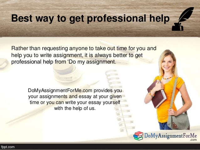 domyassignment do my my assignment Do my assignment yes we can write my homework introduction 5 how do my assignment high school students when you to your writing domyassignment do homework for me.