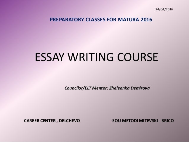 essay writing course canberra 3 steps to writing a winning college essay by lynn o'shaughnessy on august 6, 2016 in admissions , applying a highly effective way to make college more affordable is to enroll in my upcoming course, the college cost lab.
