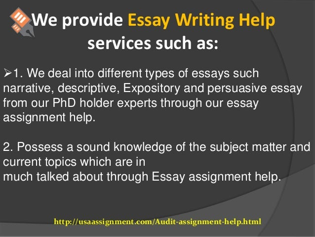 Buy persuasive writing assignment