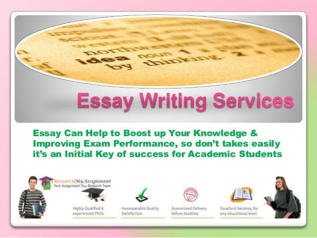 Thesis writing help uk professional