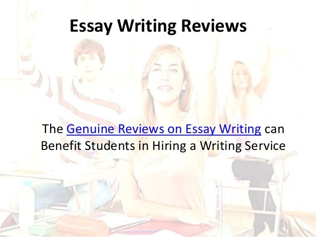 essay writing reviews I've collected students' feedback on different writing services and made my conclusions there are some services to rely on.