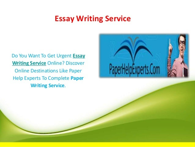 Photography reliable essay writing service