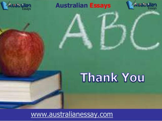 Best Essay Writing Help Service by Essay Writers in Australia