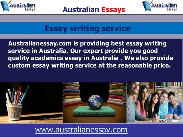 Custom essay writing research paper Essay writing website review Custom  essay writing service and ProfEssays com