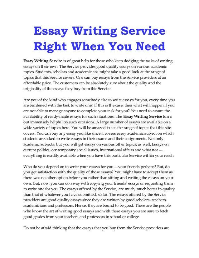 Freelance Writing Jobs In Orlando 2021