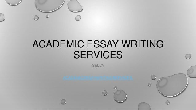 essay writing service illegal essay writing services illegal