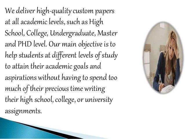 is v custom essay writing We provide excellent essay writing service 24/7 enjoy proficient essay writing and custom writing services provided by professional academic writers.
