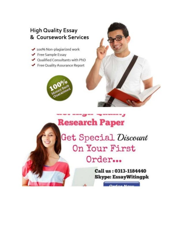 Essay Services Us