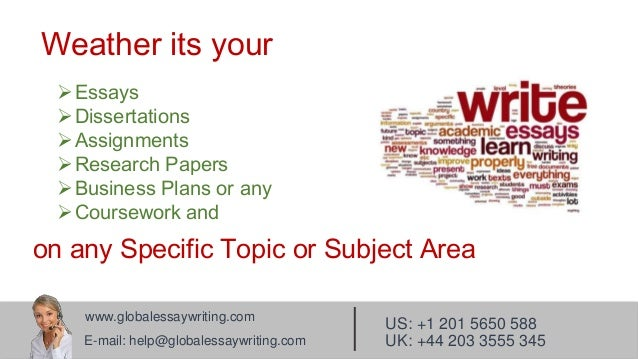 Paper writing services online help
