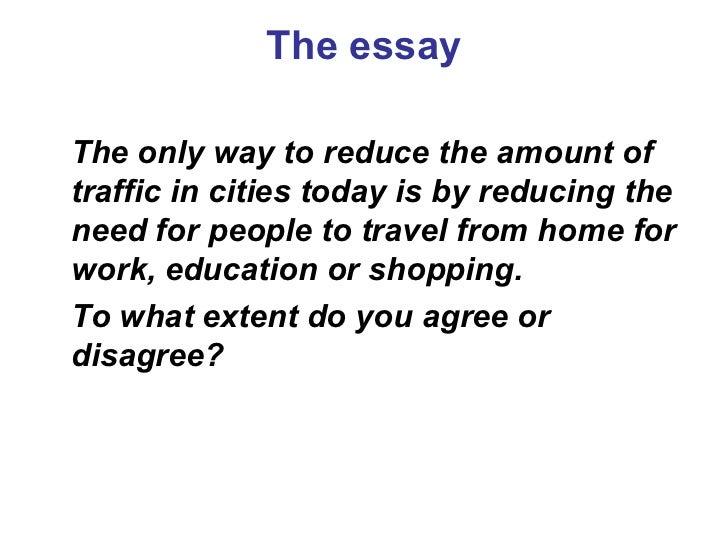 write case study proposal