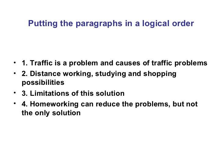 graduate school essay conclusion strategies