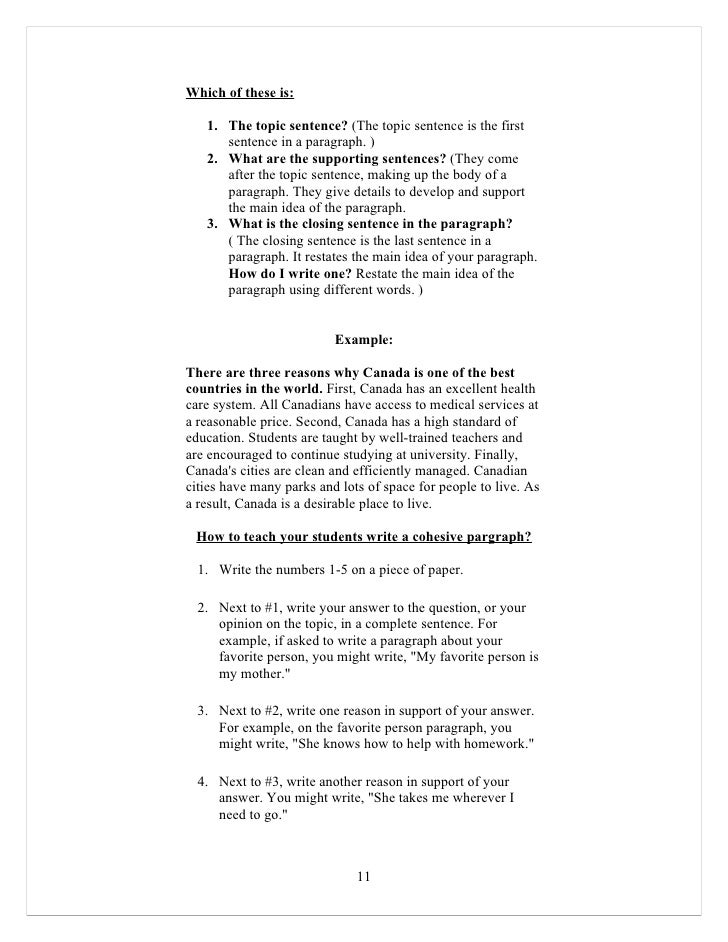 Cape Communication Studies Module 3 Essays