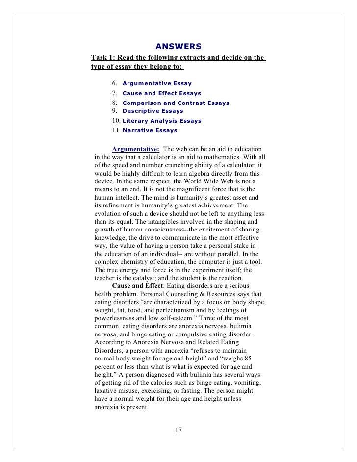 Ghost writers for school essay personal statement nursing school