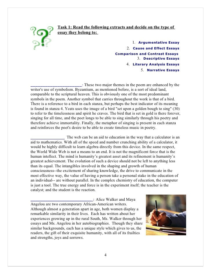 beta club essay Essay competition rules south carolina junior beta club convention 1 subject: betas, start your engines 2 the final copy of the original essay and three copies.