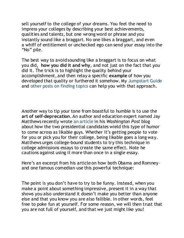 Best essay websites tips reviews