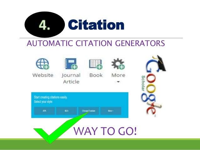 best essay writing tools and resources onlinecitation automatic citation generators
