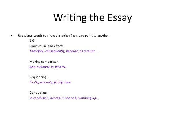 write an essay on perfect competition