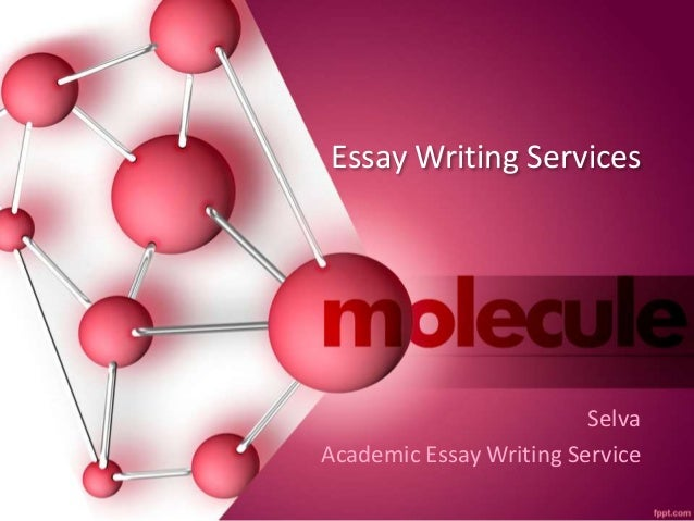 Cheap Essay Writing Serviceacademicessaywritingservices.org