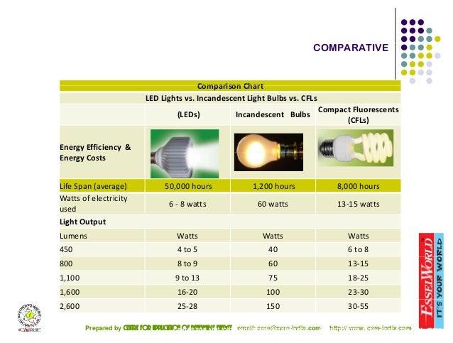 Pillania R K 2009c of Essel Propack Ltd A Case Study
