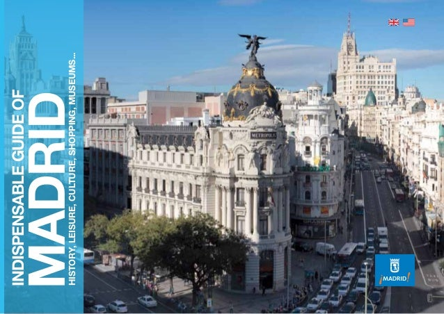 History,LEISURE,CULTURE,SHOPPING,museums...INDISPENSABLEGUIDEOF