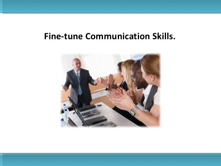 24 business communication skills attitudes of Body language, posture and proximity and also offer information about the emotions and attitudes of a the key communication skills you need to be a more.