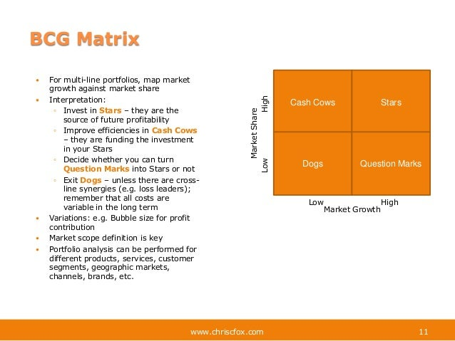 "bcg matrix analysis of easyjet airline Qantas airways limited swot analysis » one response to ""emirates airlines   consulting group business matrix' acquisition of easyjet plc by british airways plc."