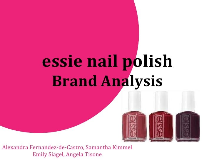 marketing plan on nail polish I'm collecting: nail technician income ideas | nail tech business card ideas | nail salon marketing ideas | nail technician tips and all kinds of info on | nail technician jobs | nail technician salary | nail technician courses | nail technician license | nail technician programs and nail technician schools there is so.