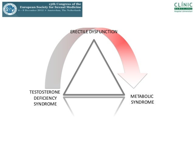 relationship between estrogen and testosterone