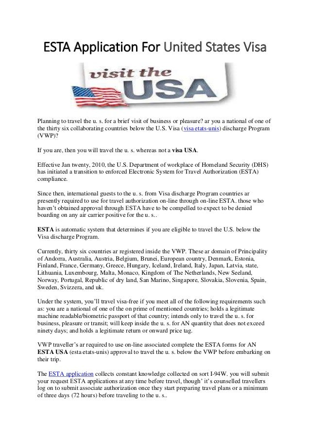 how to upload a us visa application