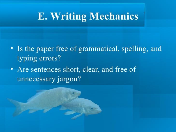 MA English Studies - Dissertation & Elective Modules (all Pathways