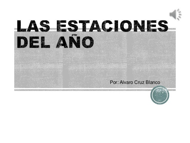 Por: Alvaro Cruz Blanco