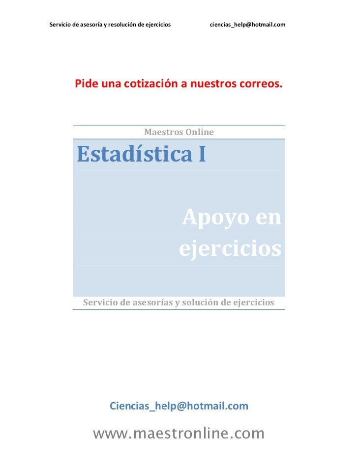 download Physik ohne