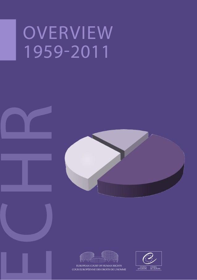 OVERVIEW1959-2011white on white versionCHR