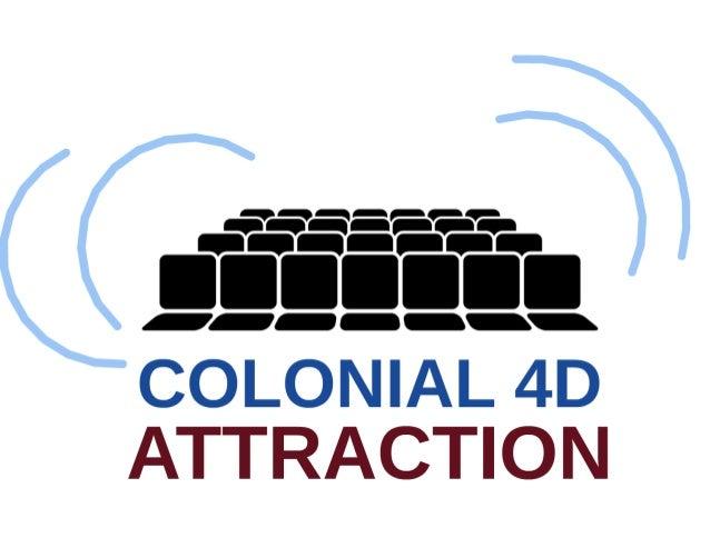 http://image.slidesharecdn.com/estadisticassirecine-141111071321-conversion-gate02/95/estadsticas-sirecine-del-cine-dominicano-cantidades-en-rd-8-638.jpg?cb=1415711861