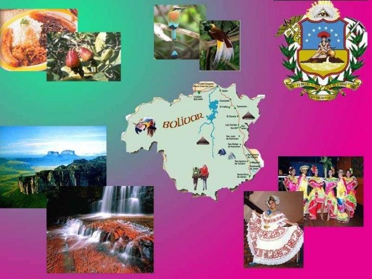 Contenido                                            Sitios Turísticos   Ubicación Territorial                            ...