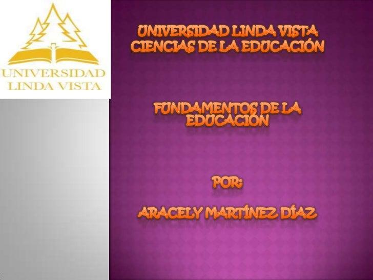  Económico Cultural Medioambiental y social    Y de nuevas transiciones financieras y    formaciones políticas De tra...