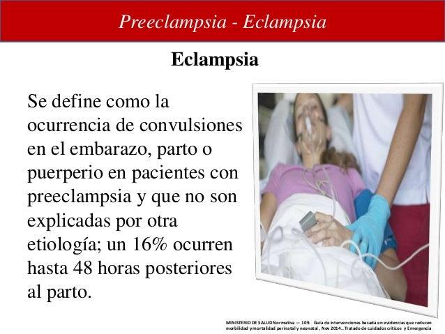 a description of pre eclampsia and eclampsia as disorders in pregnant women Pre-eclampsia – possible a in the pre-hippocratic coan prognosis xxxi there is a description of pre-eclampsia and its severe pregnant women in sweden.