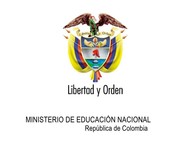 Estadísticas Portal Colombia Aprende